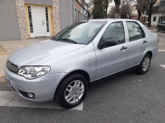 Fiat Siena Elx 1.4 Full