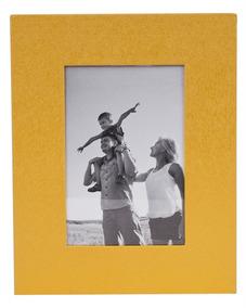 Álbum Fotográfico Capa Dura Preto 200 Fotos 10 X 15