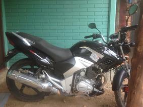 Se Vende Formula Balance 250cc,precio Negociable