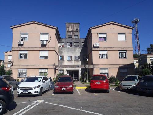 Departamento 4 Ambientes En Venta - San Miguel