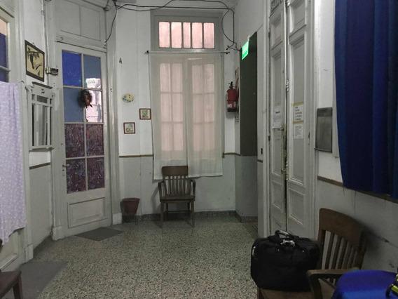 Habitación Hotel Familiar No Se Aceptan Niños Ni Mascotas