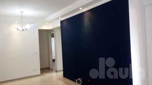 Imagem 1 de 14 de Apartamento Sem Condomínio 91m² Na Vila Curuça - 1033-11925
