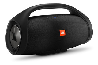 Parlante Jbl Boombox Bluetooth 60w Waterproof Ipx7 24hr