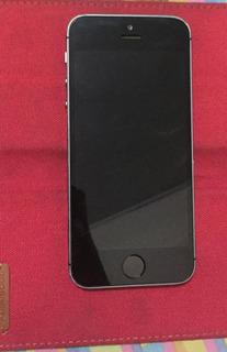 iPhone 5s De 16g Excelente Estado