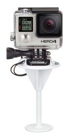 Suporte Para Bodyboard Abbrd-001 Para Câmeras Gopro