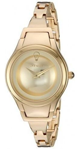 Relógio Invicta 23273 Gabrielle Union Original