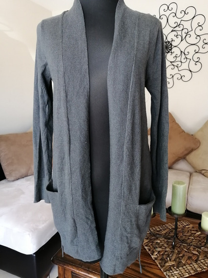 Outlet Verawang Sweater Mujer Verde Talla M