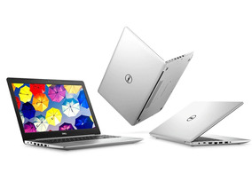 Laptop Dell Inspiron 15 5570 Ci7 2tb 8gb 15.6 Win 10 Home