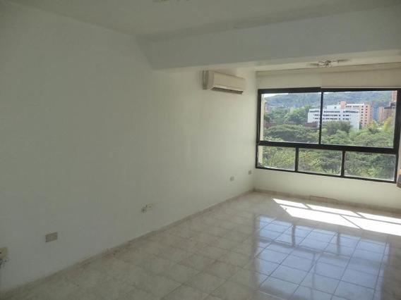 Apartamento En Venta Valles De Camoruco, Cod 20-1011 Ddr
