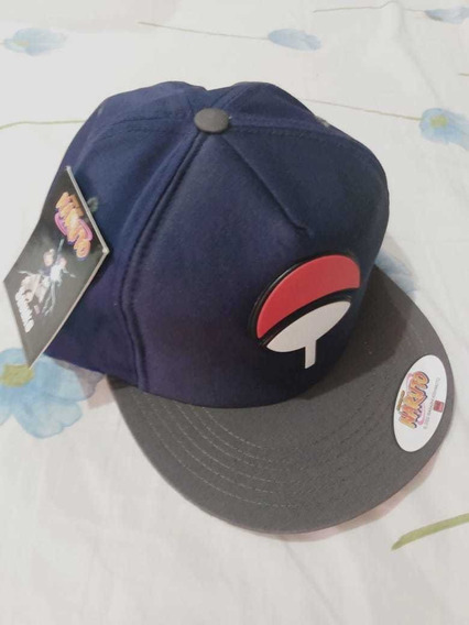 Gorra Heredia Clothing