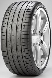 Llantas 225/45 R19 Pirelli P Zero Pz4 Luxury Y96