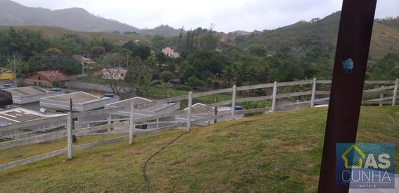 Sítio Para Venda Em Rio Bonito, Xv De Novembro, 4 Dormitórios, 2 Suítes, 1 Banheiro - 274_2-963980