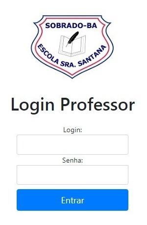 Sistema Boletim Escolar Online -o Melhor A Venda