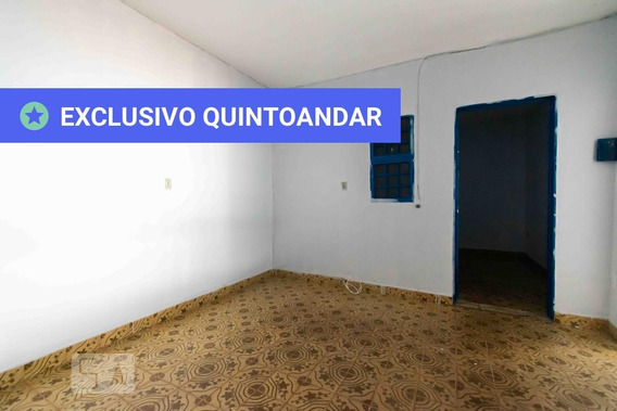 Casa Com 3 Dormitórios - Id: 892968202 - 268202