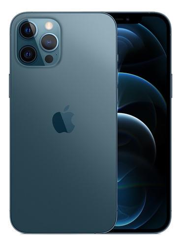 Apple iPhone 12 Pro Max 128 Gb 6 Ram Homologados