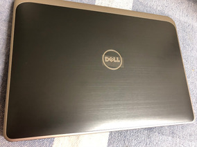 Top Cover Tampa Lcd Notebook Dell Inspiron 14r 5437