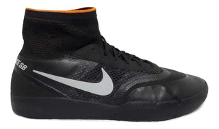 Asombro excursionismo Satisfacer  Nike Eric Koston 3 no Mercado Livre Brasil