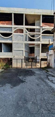 Casa Com 2 Dormitórios À Venda, 250 M² Por R$ 729.000,00 - Jardim Dos Camargos - Barueri/sp - Ca1997