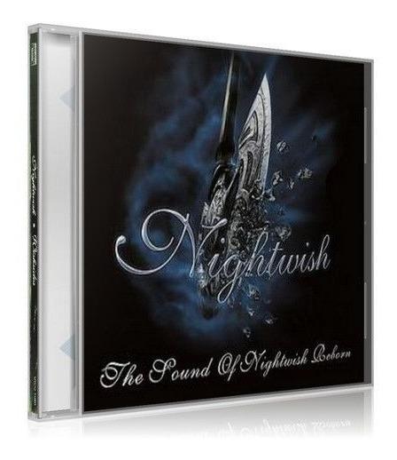 Nightwish Collection Pluguin Kontakt Win/mac