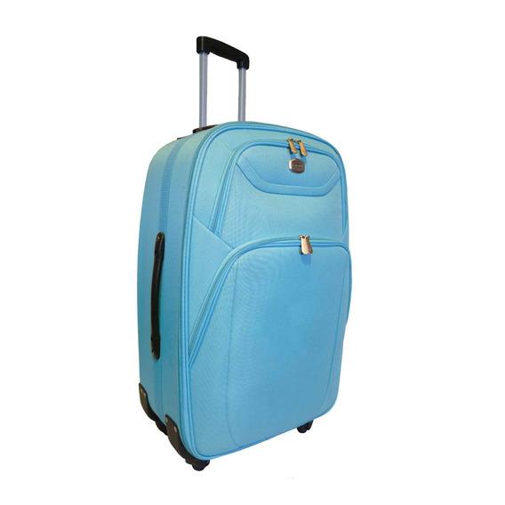 Valija Transit 4 Ruedas 24 07040442