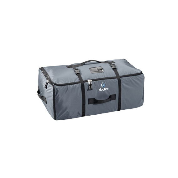 Bolsa Viagem Deuter Cargo Bag Exp 90+30l