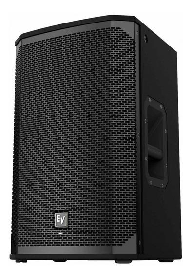 Caixa Ativa 15 Pol 1500w - Ekx 15p Us Electro-voice