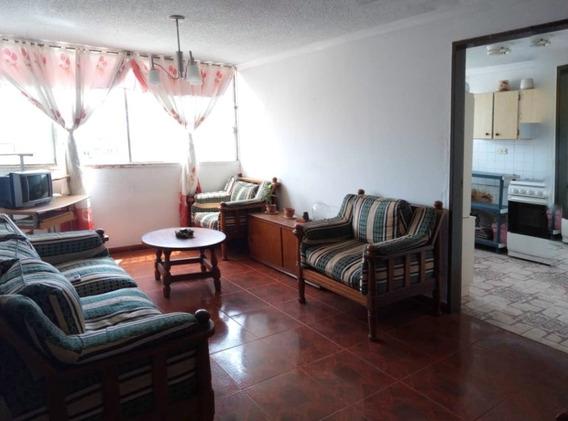 Apartamento En Venta Alta Vista Sur Res Karuai Puerto Ordaz