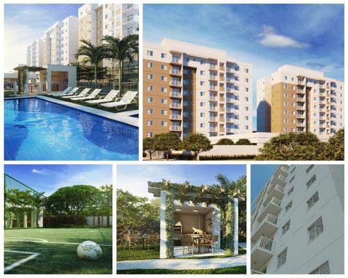 Apartamento - 331 - 32293225