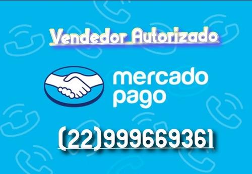 Imagem 1 de 5 de Vendas De Máquina De Cartão