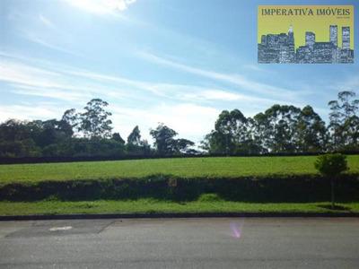 Terrenos Em Condomínio À Venda Em Itatiba/sp - Compre O Seu Terrenos Em Condomínio Aqui! - 1229651
