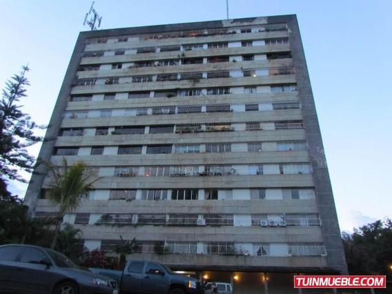 Apartamentos En Venta La Boyera Mls #16-18944