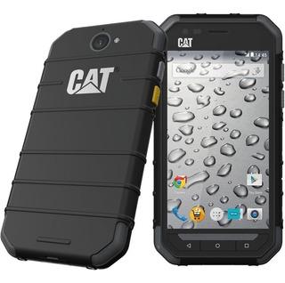 Celular Caterpillar Cat S30 4g Lte 8gb *libre**resistente**