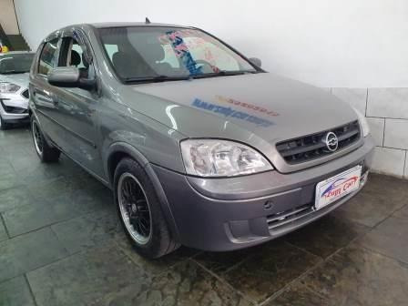 Chevrolet Corsa Hatch 1.8 Maxx