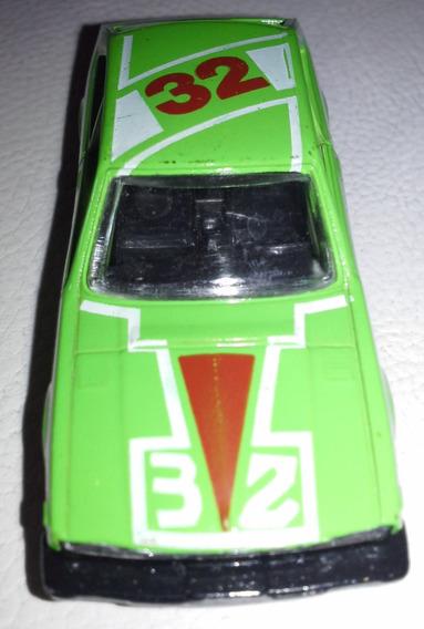 Miniatura Do Honda Accord Da Playart