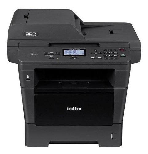 Peças Impressora Brother Dcp 8512