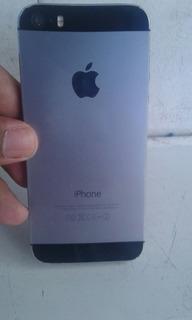 iPhone Para Piesa Pantalla Dañada