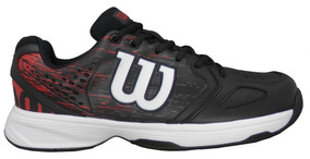 Tênis Wilson K Tour - Tênnis, Squash, Badminton
