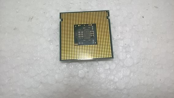 Processador Intel Core 2 Duo E4400 2.0 Desktop