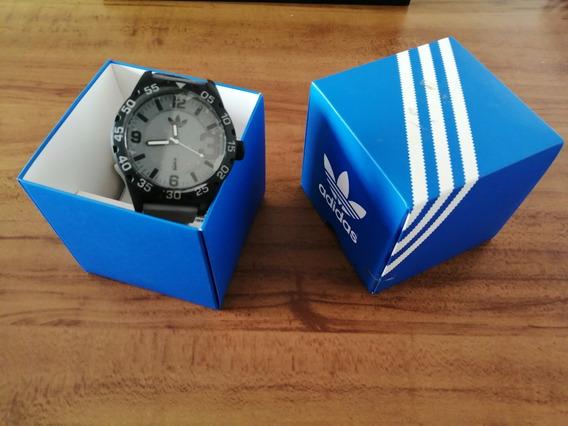 Reloj adidas Originals