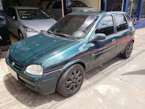 Chevrolet Corsa Gl1.6 4p 1997