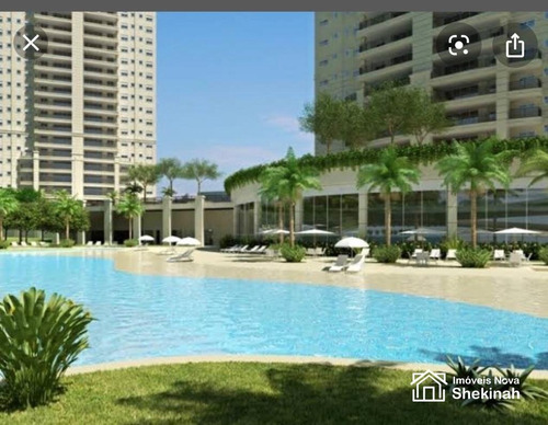 Apartamento - Jardim Marajoara - Ref: 22928 - L-22928