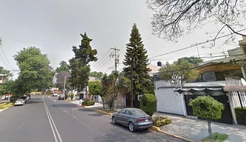 Casa En Venta En Avante $2,460,000.00 Pesos.