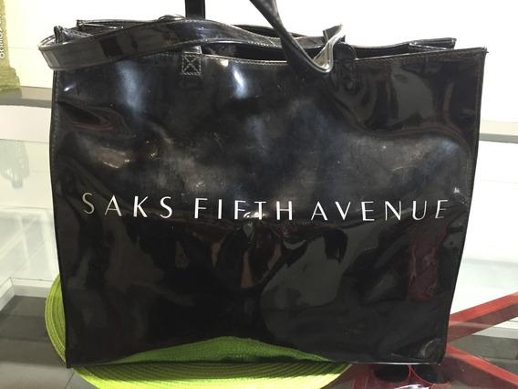 Cartera Saks Five Avenue