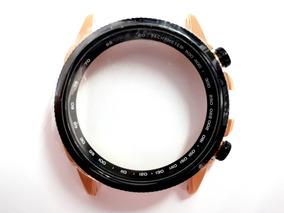 Caixa Relógio Orient Mtssc009 - Original!