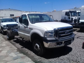 Ford F-4000 4x4 0km 2018 Ent: R$ 2.397,00