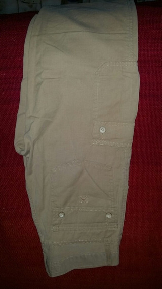 Pantalon Kevingston Brother /clasico36