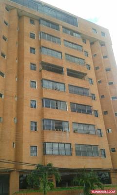 Apartamentos En Venta- Mat