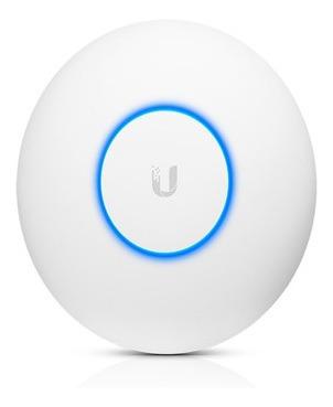 Access Point Ubiquiti Networks Unifi Uap-xg Wifi Gigabit U