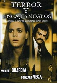 Maribel Guardia Desnuda Películas En Mercado Libre México