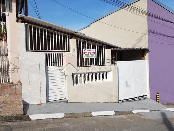 Casa - Ref: 445751